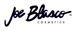 Joe-Blasco-Logo-300ppi